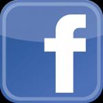 Ga naar de facebook pagina